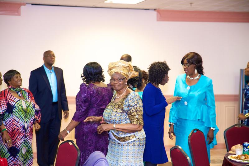 Elders Appreciation Dinner 187.jpg