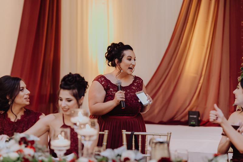 2018-10-06_ROEDER_DimitriAnthe_Wedding_CARD3_0202.jpg