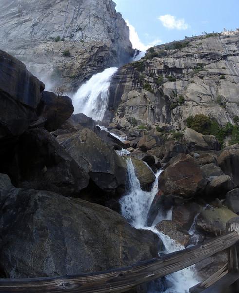 Yosemite 32.jpg