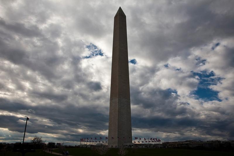 2009-04-03-Washington-DC-0311.jpg