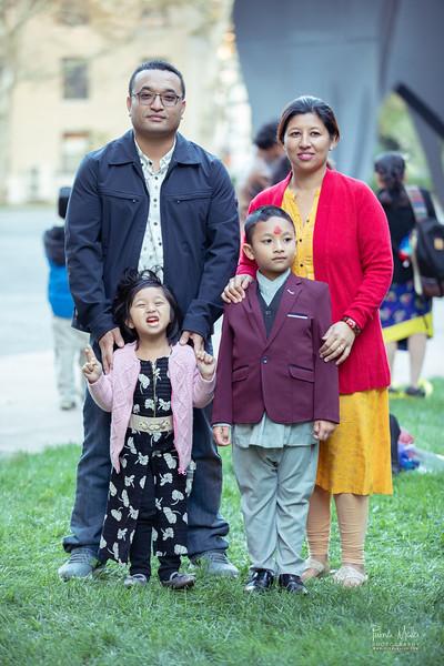 Dashain Special 2018October 14, 2018-261.jpg