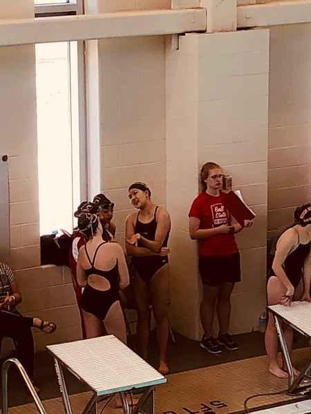2018_Swim_Team - 26.jpg