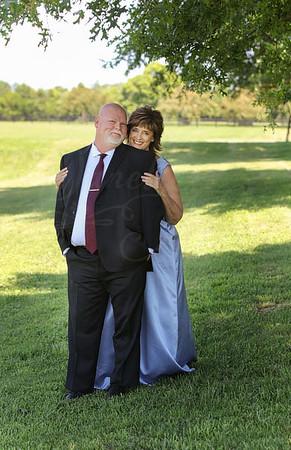 Chuck and Janice