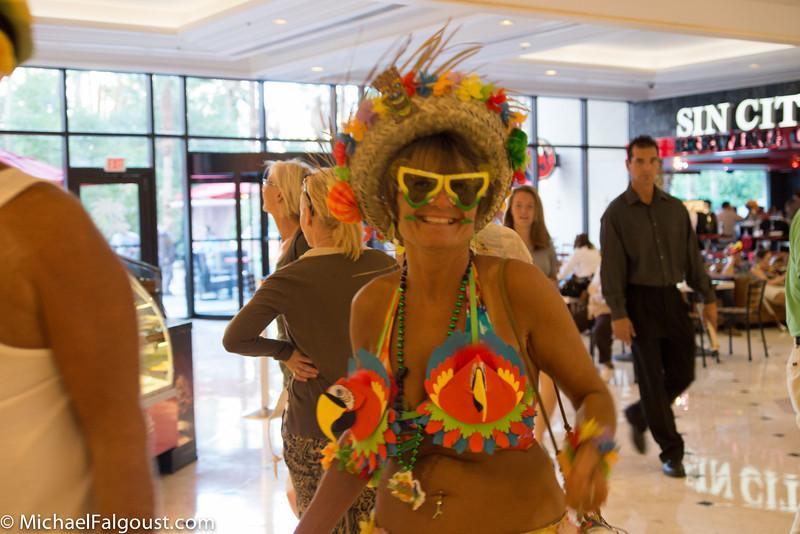VegasFountains-2473.jpg