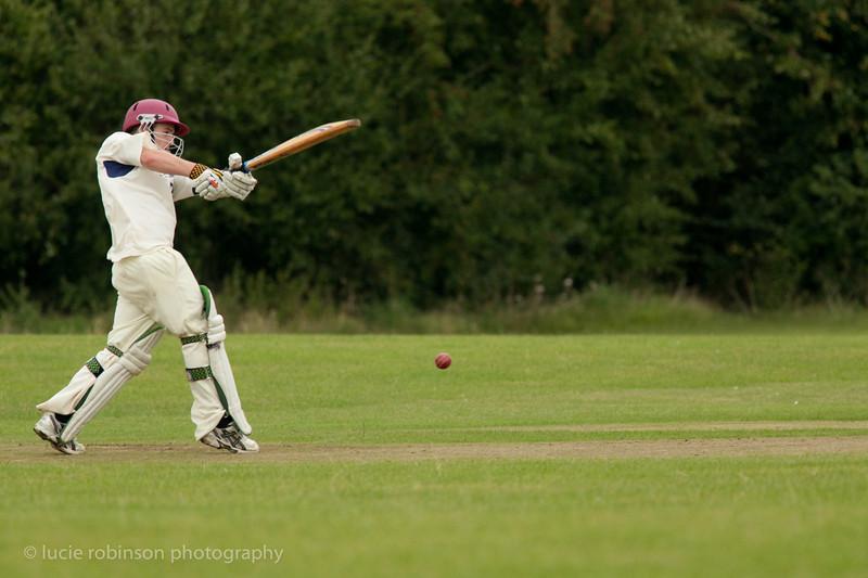 110820 - cricket - 201.jpg