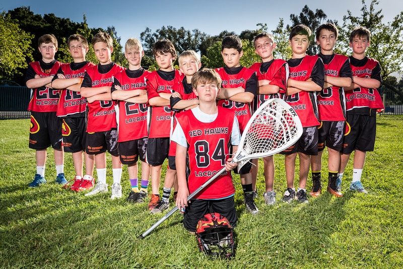 red-hawks-boys-2016-2.jpg