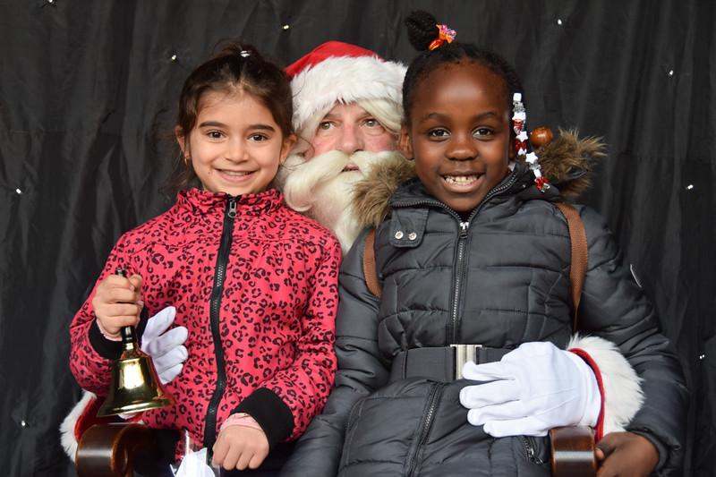 Kerstmarkt Ginderbuiten-109.jpg