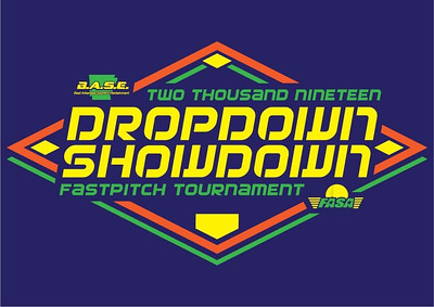 Dropdown Showdown 2019