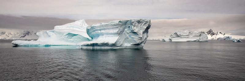 2019_01_Antarktis_03001.jpg
