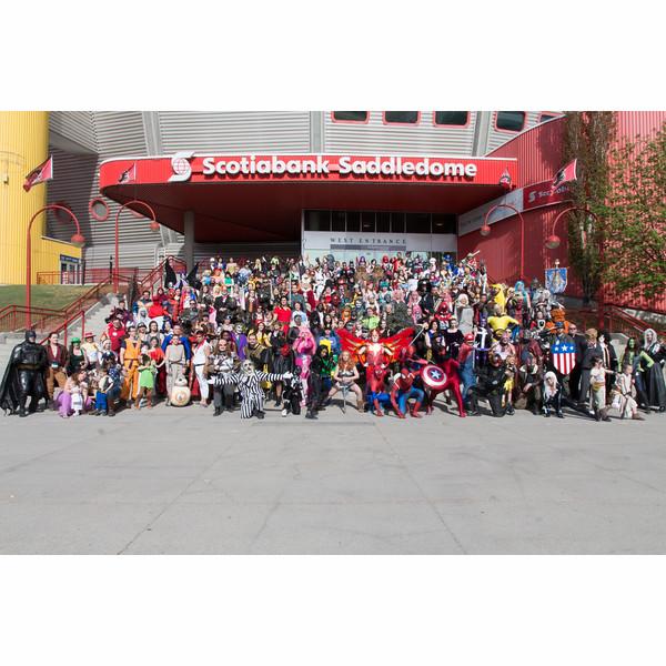 2016 Calgary Expo(1).jpg