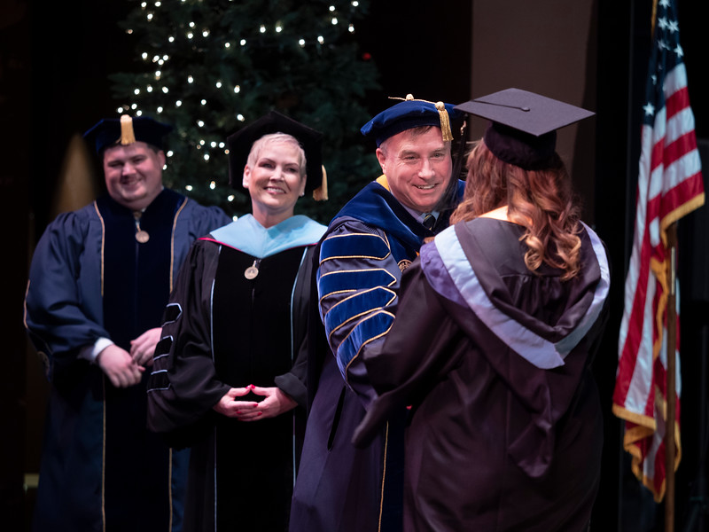 Mid Year Commencement050.JPG