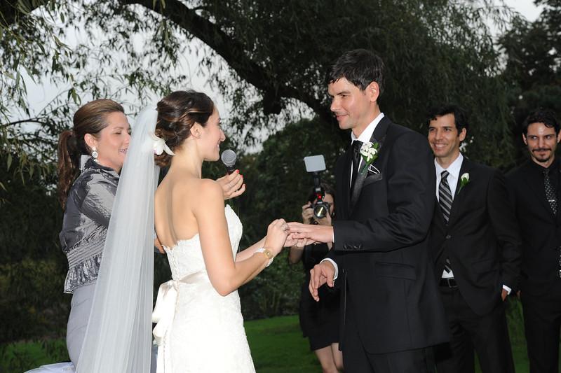 SA Wedding-169.JPG