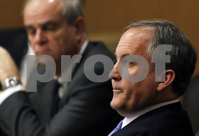 indicted-texas-attorney-general-denied-ok-to-use-donors