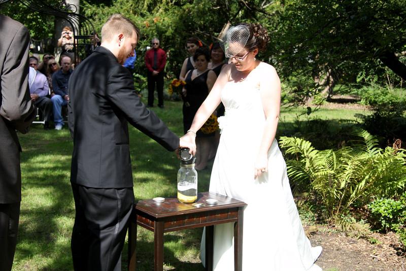 The Ceremony (102).JPG