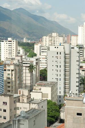 Fortna Venezuela