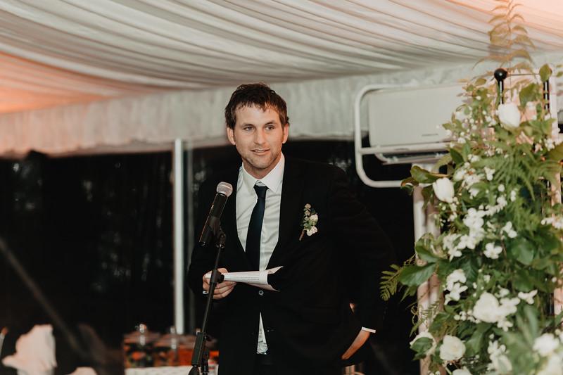 Sam + Louis Wedding-1225.jpg