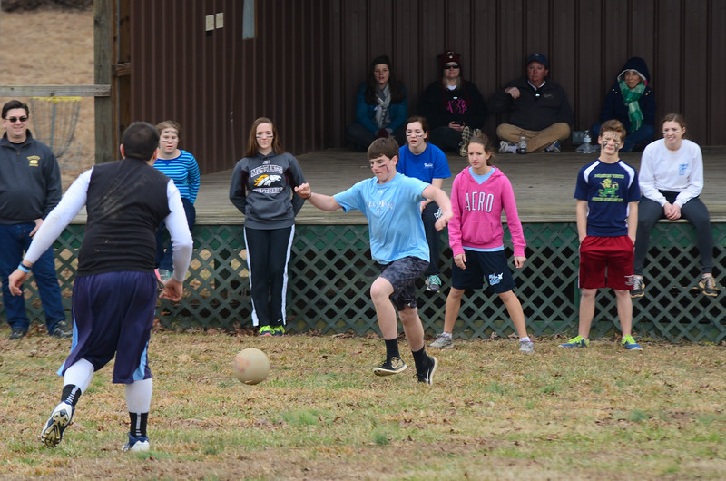 2015JointRetreat-280.jpg