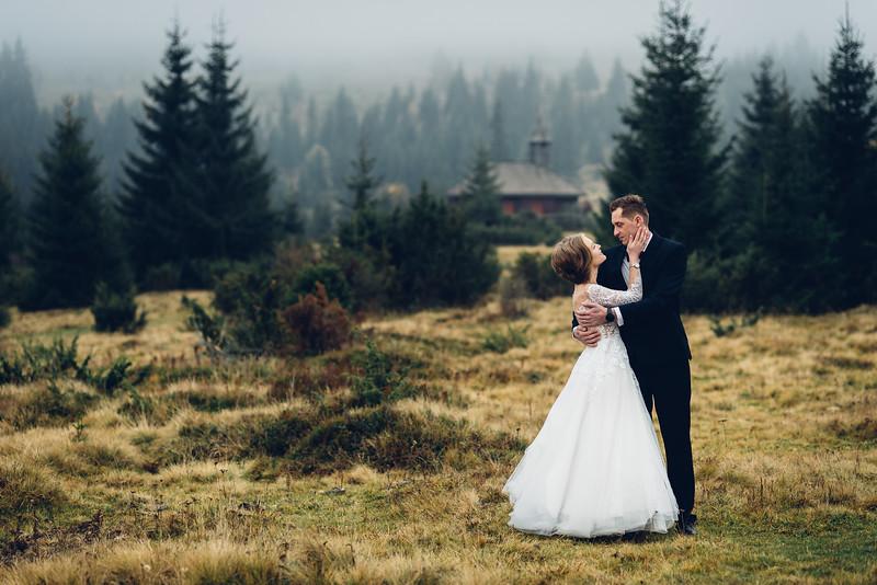 nunta_esküvő (27).JPG
