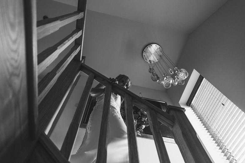 Nick & Natalie's Wedding-84.jpg