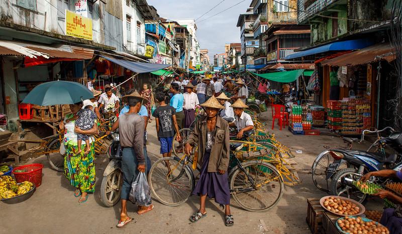 Myanmar_0618_PSokol-2813-Edit.jpg