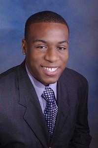 Johnson Melvin