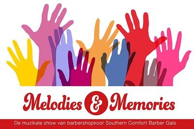 2018-0915 SCBG Jubileumshow Veldhoven
