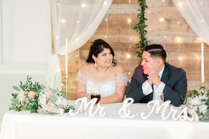 © 2015-2020 Sarah Duke Photography_Herrera Wedding_-811.jpg