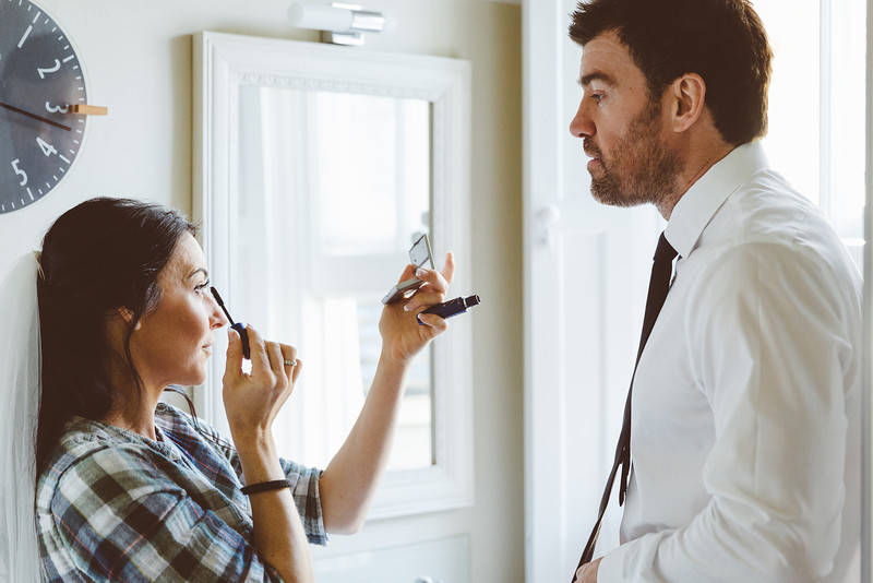 016-M&C-Wedding-Penzance.jpg