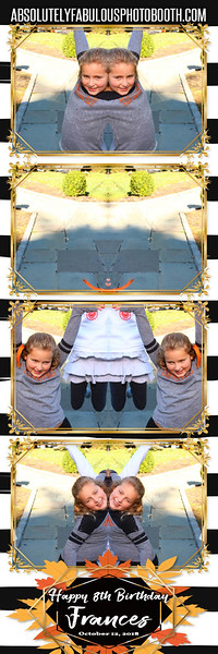 Absolutely Fabulous Photo Booth - (203) 912-5230 -181012_131136.jpg