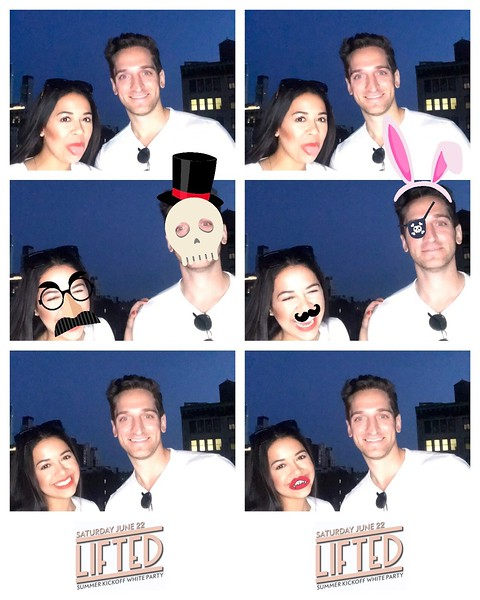 wifibooth_0121-collage.jpg