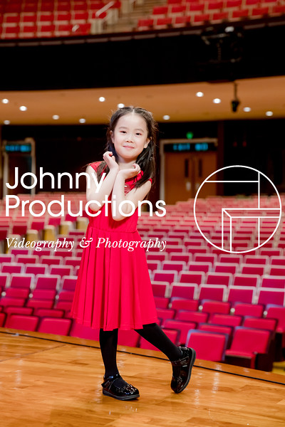 0063_day 2_ junior A & B portraits_johnnyproductions.jpg
