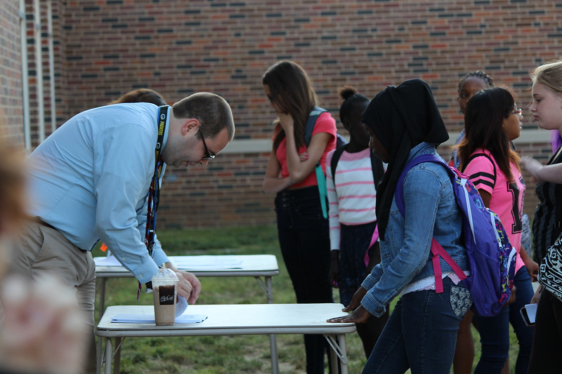 12033_goodrich7thscheduletable_1440x960.jpg