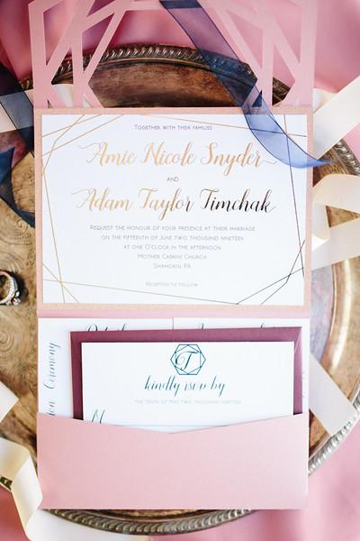 amie_and_adam_edgewood_golf_club_pa_wedding_image-2.jpg