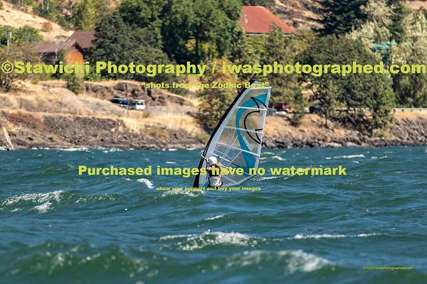Swell City - Cheap Beach. Thursday 8.27.20 121 images