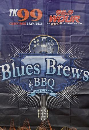 TK99 Blues,Brews & BBQ 2010-05-30