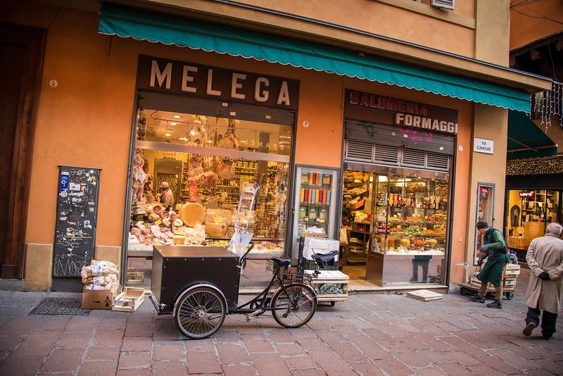 Bologna48.jpg