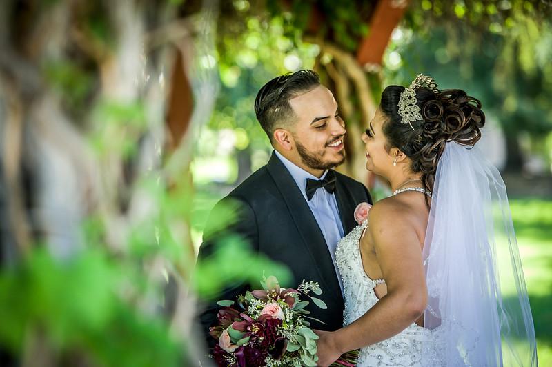 Valeria + Angel wedding -415.jpg