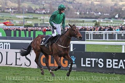 2 Arkle Novice Chase Gr1 1m7f 199y