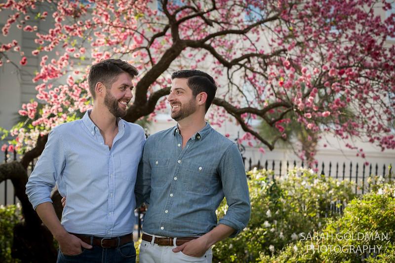 LGBT friendly photographer northern va (1).jpg