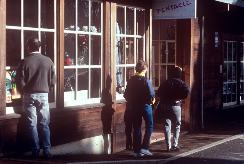 1988-02 Medocino w- Ken & Barbara.jpg