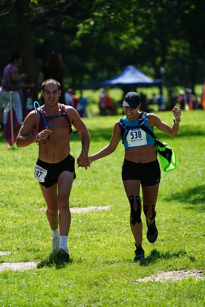 Rockland_marathon_finish_2018-437.jpg