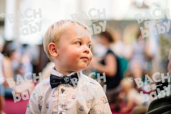 © Bach to Baby 2017_Alejandro Tamagno_Borough_2017-07-07 021.jpg