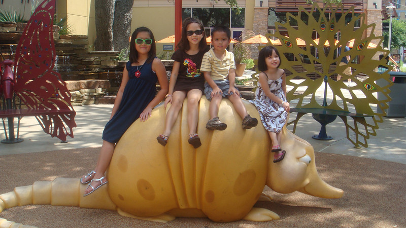 20100814_kids_07.JPG