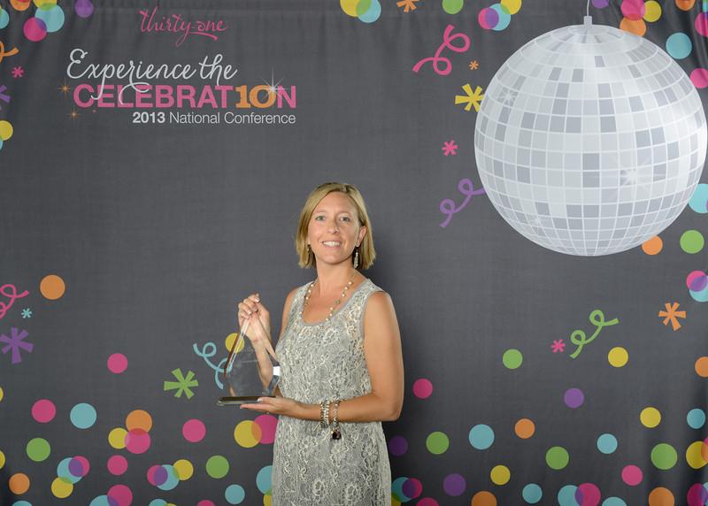 NC '13 Awards - A1 - II-029.jpg