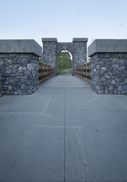Kings gate2.jpg