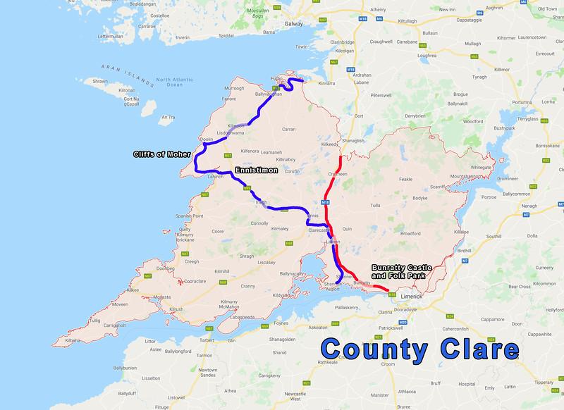 County Clare.jpg