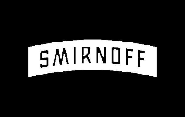 mad-planet-smirnoff-logo.png