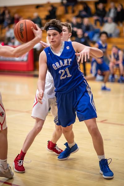 Grant_Basketball_21119_167.JPG