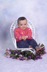 Kailin 9 months