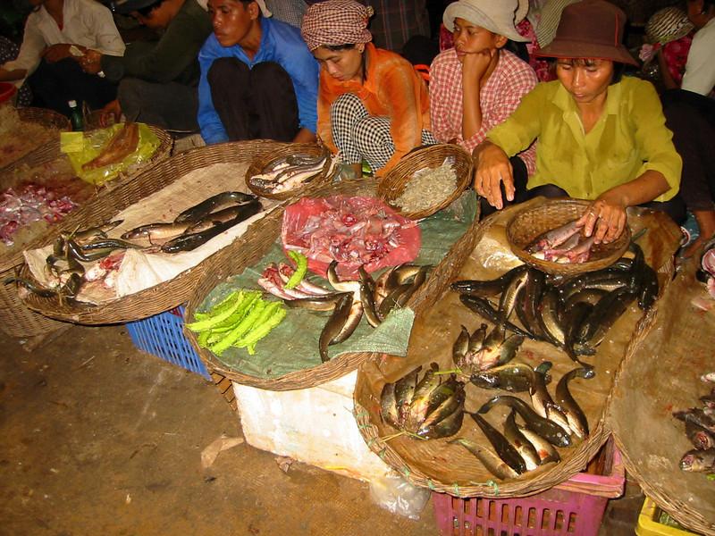 Burma 2003-49.jpg